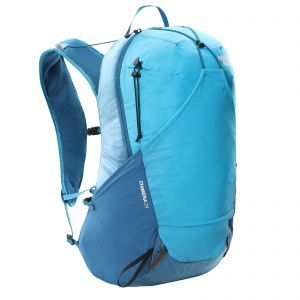 Rucsac The North Face Chimera 24