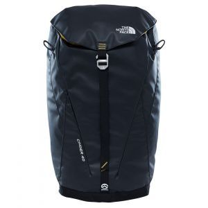 Rucsac The North Face Cinder 40