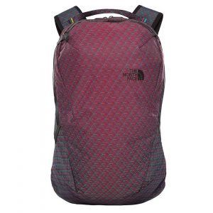 Rucsac The North Face Cmyk Se