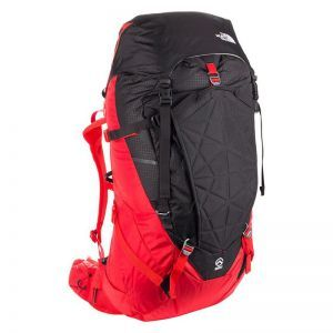 Rucsac The North Face Cobra 60 L
