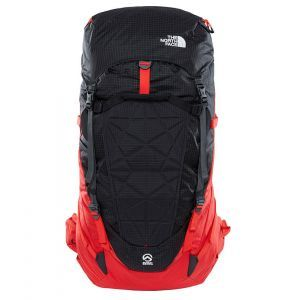 Rucsac The North Face Cobra 60