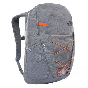 Rucsac The North Face Cryptic