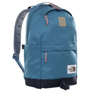 Rucsac The North Face Daypack