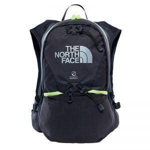 Rucsac The North Face Flight Race MT 12 L