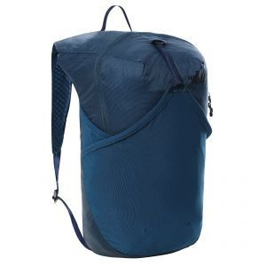Rucsac The North Face Flyweight