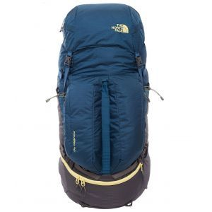Rucsac The North Face Fovero 70 16