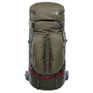 Rucsac The North Face Fovero 85 16