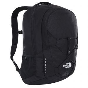 Rucsac The North Face Groundwork
