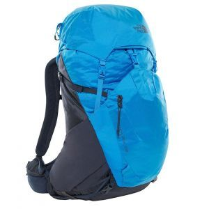 Rucsac The North Face Hydra 38 RC