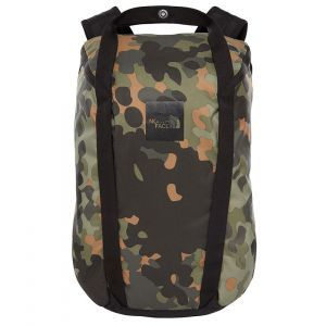 Rucsac The North Face Instigator 20