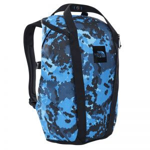Rucsac The North Face Instigator 20 L
