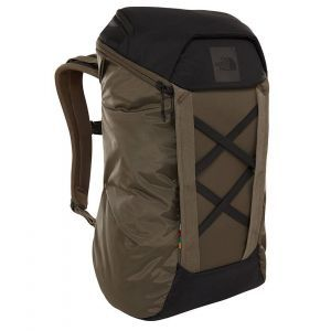 Rucsac The North Face Instigator 28 L