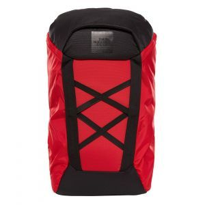 Rucsac The North Face Instigator 28