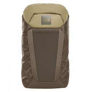 Rucsac The North Face Instigator 32
