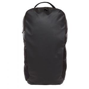Rucsac The North Face Kabyte