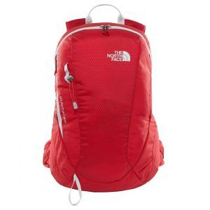 Rucsac The North Face Kuhtai 24 17