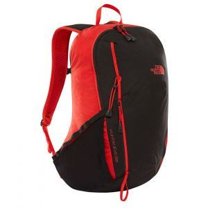 Rucsac The North Face Kuhtai Evo 28 L