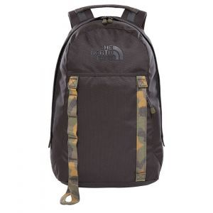 Rucsac The North Face Lineage Pack 20l