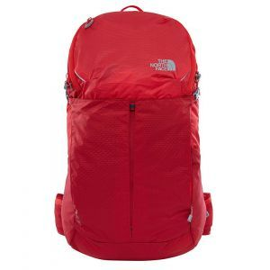 Rucsac The North Face Litus 32rc 17