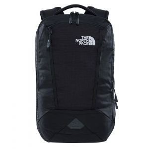Rucsac The North Face Microbyte