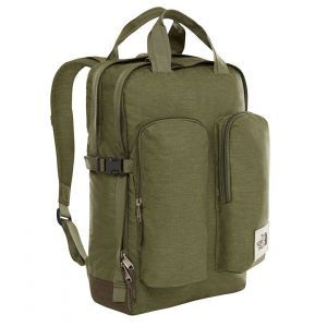 Rucsac The North Face Mini Crevasse