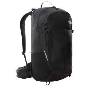 Rucsac The North Face Outdoor Trail 36