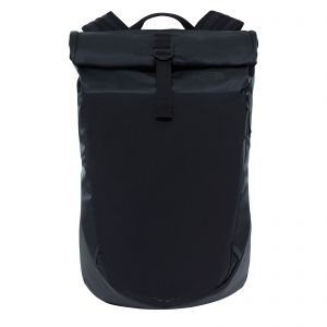 Rucsac The North Face Peckham
