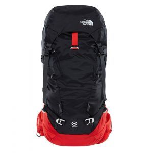 Rucsac The North Face Phantom 38 L