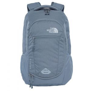 Rucsac The North Face Pivoter 17