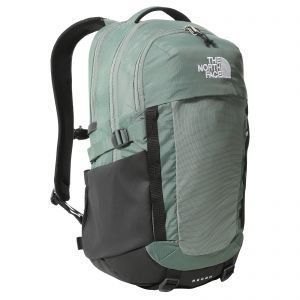Rucsac The North Face Recon