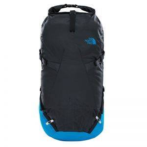 Rucsac The North Face Shadow 30+10 17