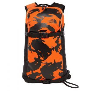 Rucsac The North Face Slackpack 20