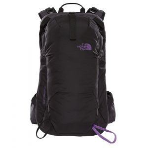 Rucsac The North Face Snomad 23