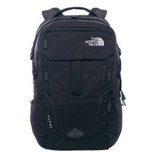 Rucsac The North Face Surge 17