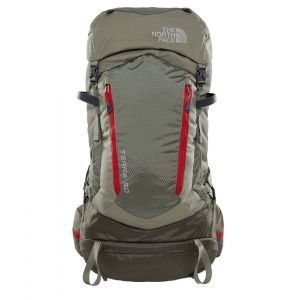 Rucsac The North Face Terra 50 17