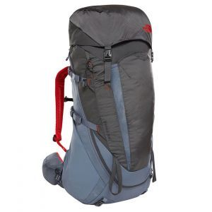Rucsac The North Face Terra 55