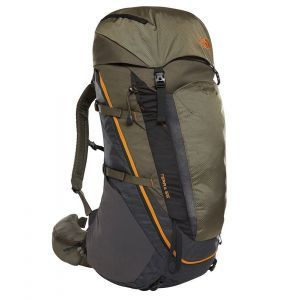 Rucsac The North Face Terra 65