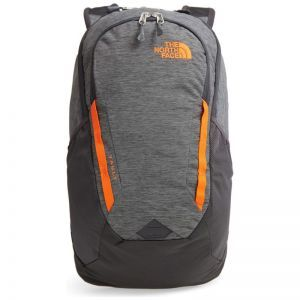 Rucsac The North Face Vault