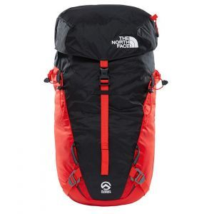 Rucsac The North Face Verto 18