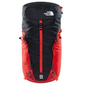 Rucsac The North Face Verto 27