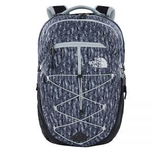 Rucsac The North Face W Borealis 17