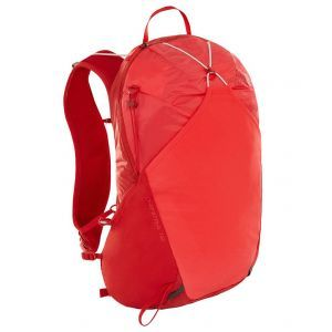 Rucsac The North Face W Chimera 18