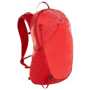 Rucsac The North Face W Chimera 24 L