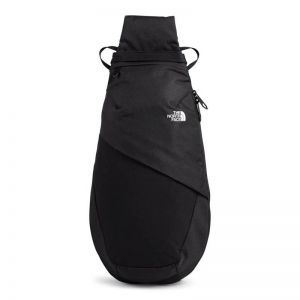 Rucsac The North Face W Electra Sling L