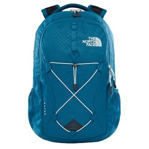 Rucsac The North Face W Jester 17