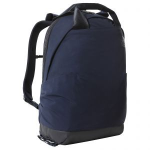 Rucsac The North Face W Never Stop