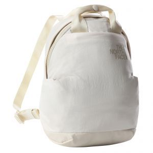 Rucsac The North Face W Never Stop Mini