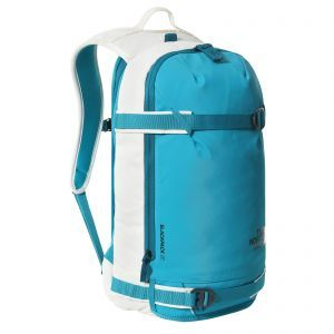 Rucsac The North Face W Slackpack 2.0