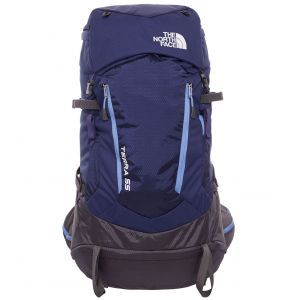 Rucsac The North Face W Terra 55 16