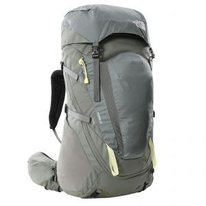 Rucsac The North Face W Terra 55